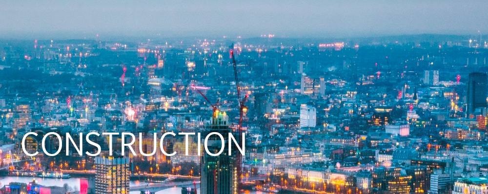 Adjudication Construction Lawyers Blake Turner Solicitors