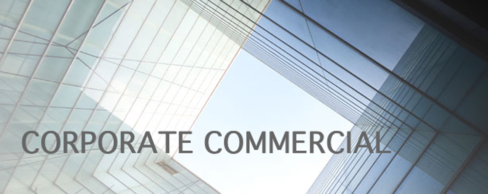 Blake-Turner Corporate Commercial Solicitors
