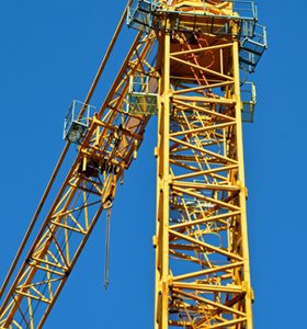 Construction Law Blake-Turner