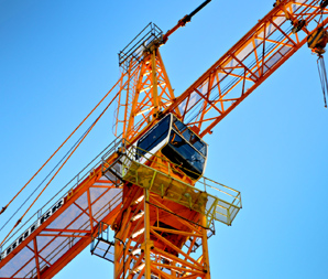 Construction engineering legal services from Blake-Turner Solicitors