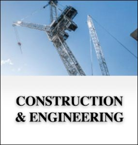 Construction Law & Engineering Blake-Turner