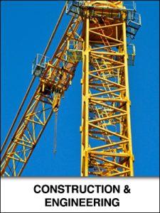 Engineering Construction Law Blake-Turner