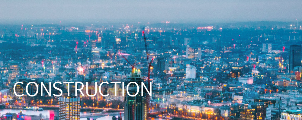 Construction Lawyers Blake-Turner Solicitors