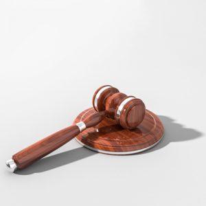 Injunctions Blake-Turner LLP