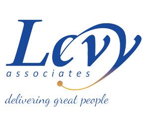 Levy Associates - Blake Turner Case Studies