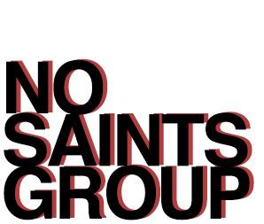 No Saints Group - Blake Turner Case Studies