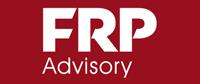 frp advisory logo Blake Turner Testimonials