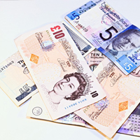 Holiday Pay and Commission Payments, Blake-Turner Solicitors