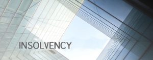 Insolvency and Restructuring Blake-Turner Solicitors