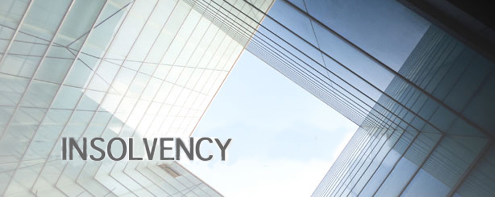Insolvency Blake-Turner Solicitors