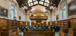 Supreme Court ruling - Blake Turner Solicitors