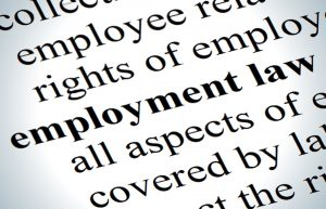 Blake Turner Solicitors recently acted in a discrimination case for an employer who faced a claim of sexual and racial discrimination.
