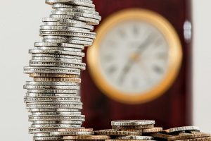 Employer pension contributions count towards a week's pay - Blake Turner Solicitors