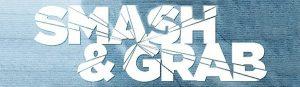 Smash and Grab Blake-Turner Solicitors