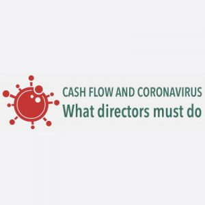Cash Flow and Coronavirus Blake-Turner LLP