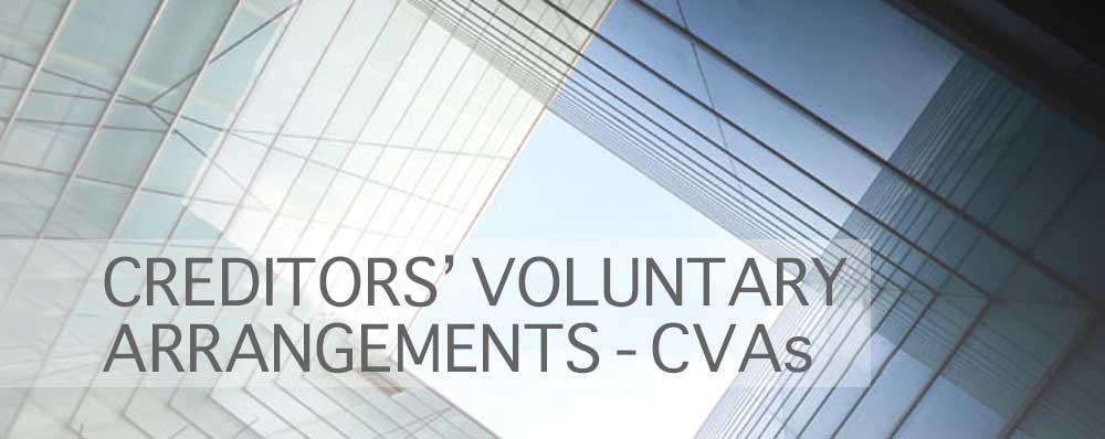 creditors-voluntary-arrangement-cva