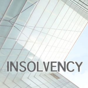 Insolvency Blake-Turner Solicitors 1