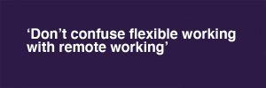 People in Law Flexible Working Blake-Turner